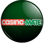 Casino-Mate welcome bonus