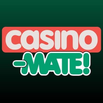 Casino-Mate bonus free spins