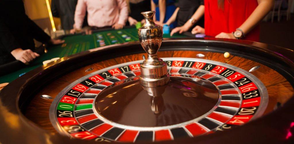 novosti-pro-kazino-mira