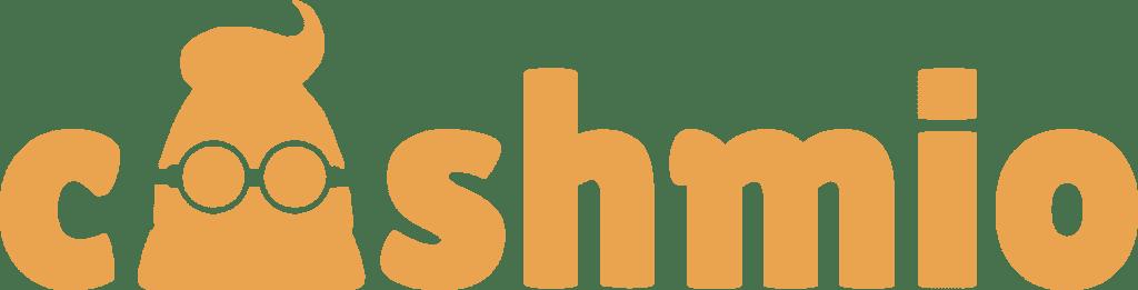 cashmio freespins no deposit bonus