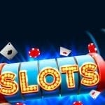 Best Free Spin Slot Machines – Top 3 List