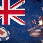 New Casino Laws Are Imminent – Rigorous Wellington