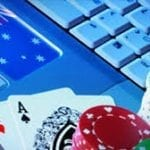Casino Payments via Bank Australia are Banned
