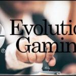Evolution Software