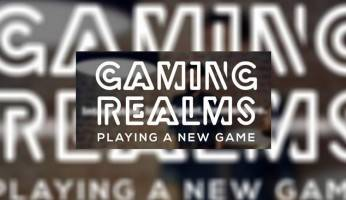 Gaming Realms Strikes New Deal with SoftGamings