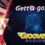 Getta Gaming