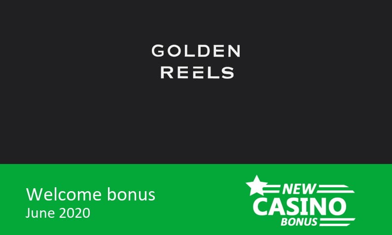 Golden Reels and Casino Days