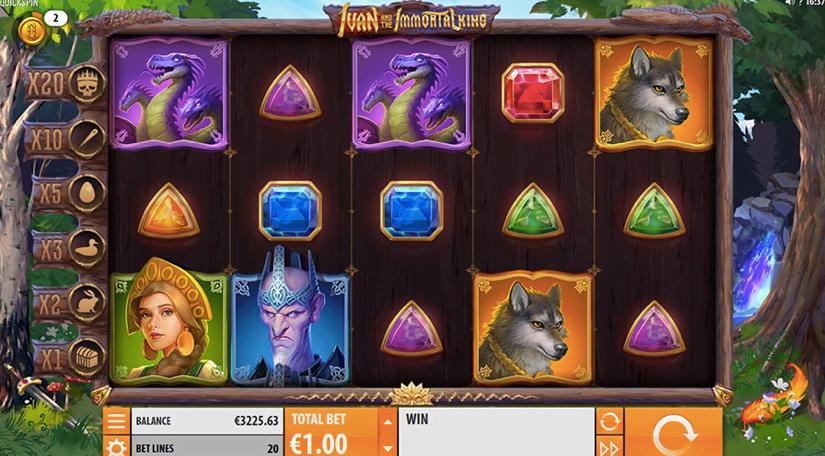 Released in December - 6 New Online Slot Games - NZ 2019