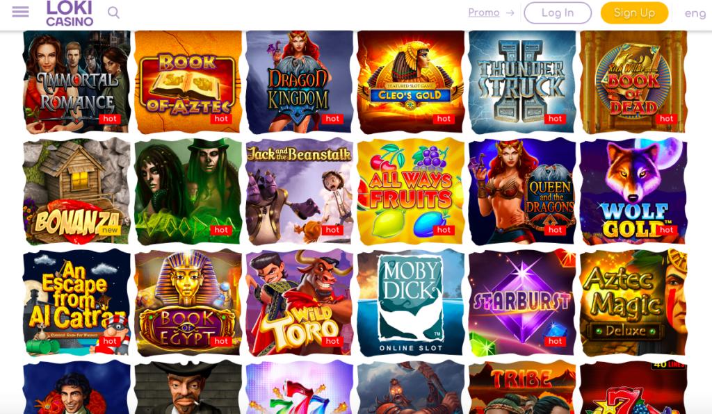 Online Casino For California Residents, Online Usa Casino No Deposit Bonus-9611