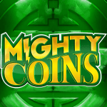 Mighty Coins