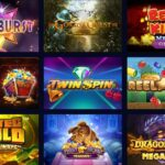 Most Popular Online Slots