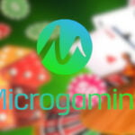 microgaming new games