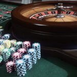 Online Casino Game Types