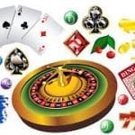 Most Popular Online Casinos – New Zealand's Top 3