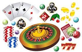 Most Popular Online Casinos – New Zealand's Top 3