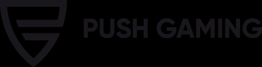 Push Gaming Casinos