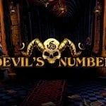 Red Tiger Gaming – Devil's Number Game Review