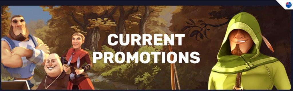 betamo casino promotions