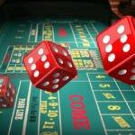 Sic Bo Casino Game
