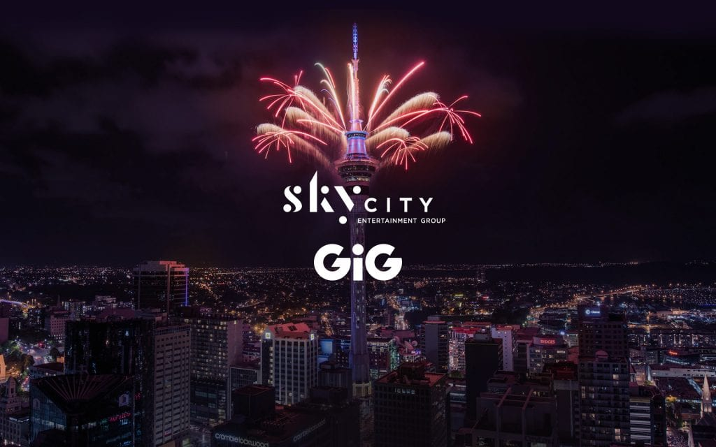 SkyCity and Gaming Innovation Deal – New Zealand Gets New Online Casino