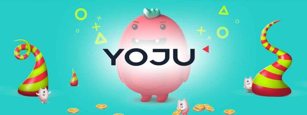 Yoju Casino