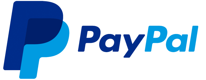 Paypal at NZ Casinos